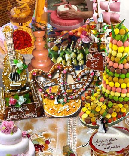 dessert-montage